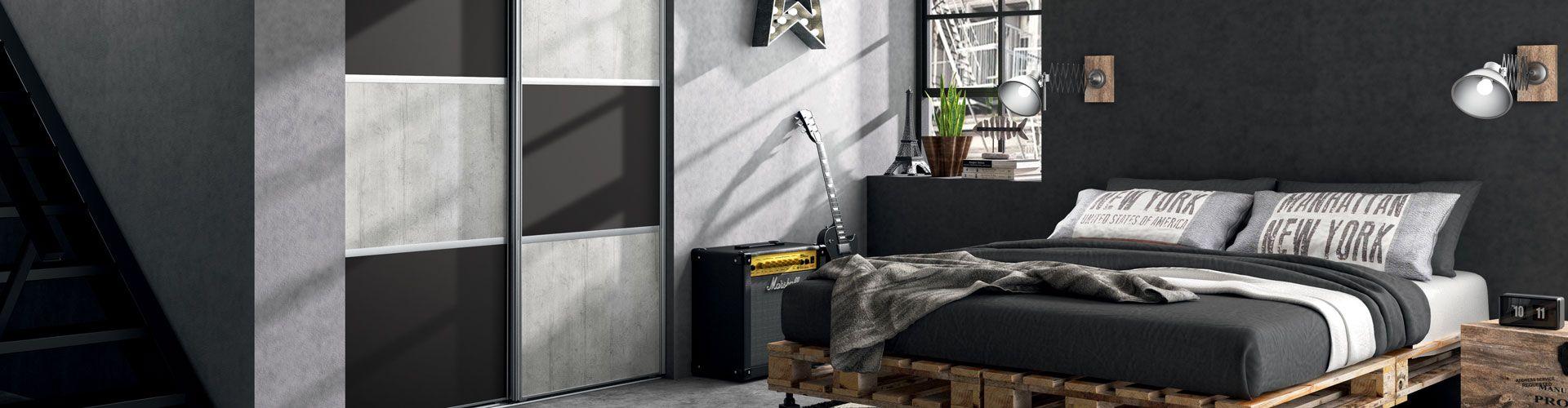 ambiances d co kazed page 103 kazed. Black Bedroom Furniture Sets. Home Design Ideas