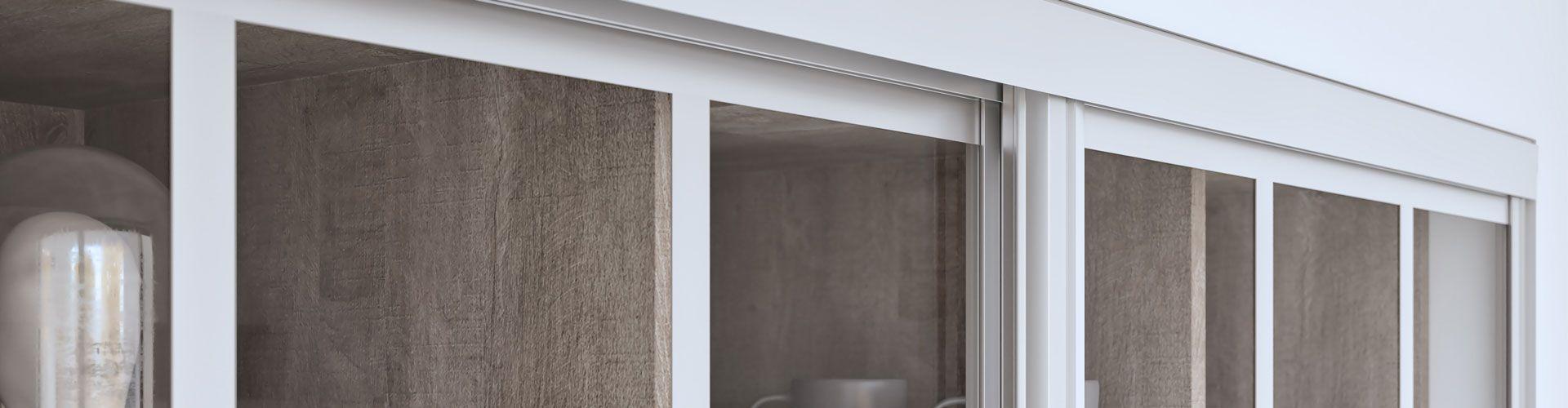 pi ces d tach es pour fa ades de placard kazed kazed. Black Bedroom Furniture Sets. Home Design Ideas