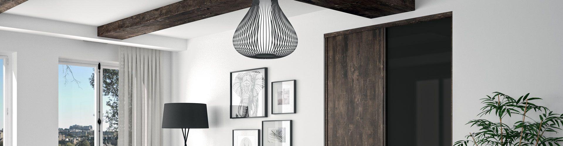 monteverde kazed. Black Bedroom Furniture Sets. Home Design Ideas